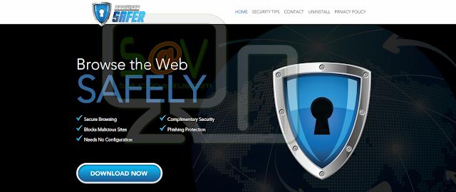 BrowserSafer