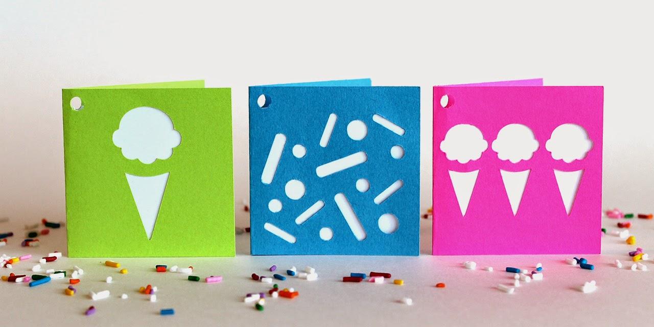 http://www.tiffzippy.com/copy-of-folded-gift-tags-ice-cream-tutti-frutti/