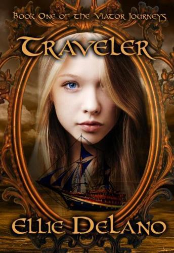 My YA Novel