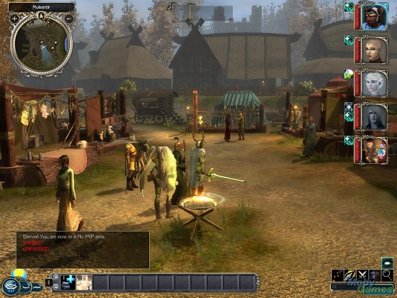 neverwinter-nights-2-complete-pc-screenshot-gameplay-www.ovagames.com-1