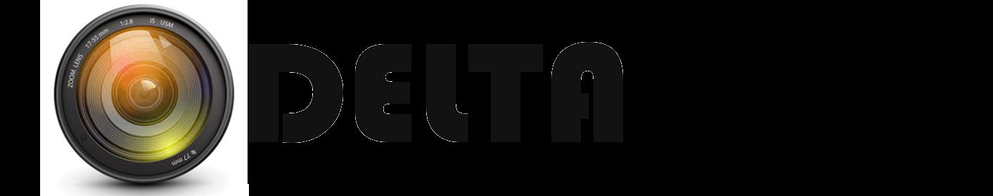 CameraDelta