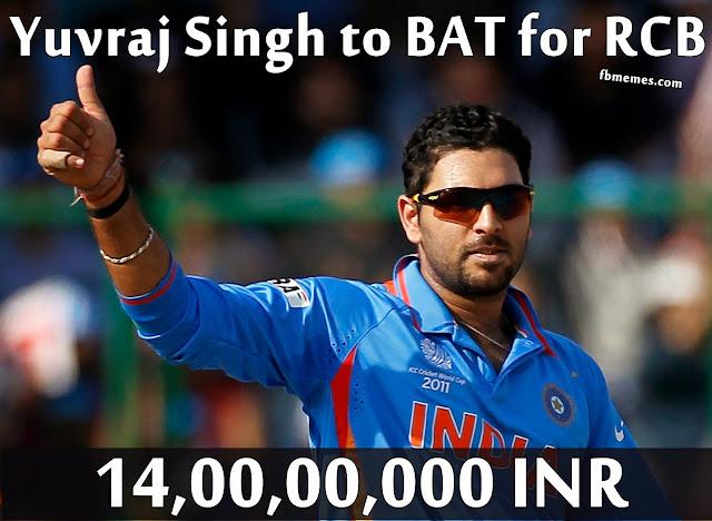 Funny Punjabi Memes Post name: ipl memes