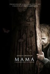 M Ma (2013)