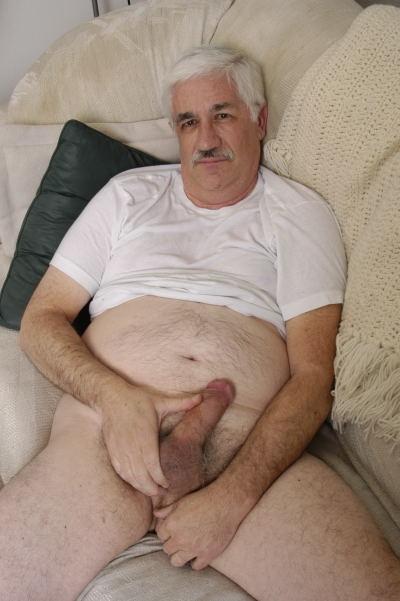 fotos de sexo e solo entre homens pelados gays ursos maduros coroas