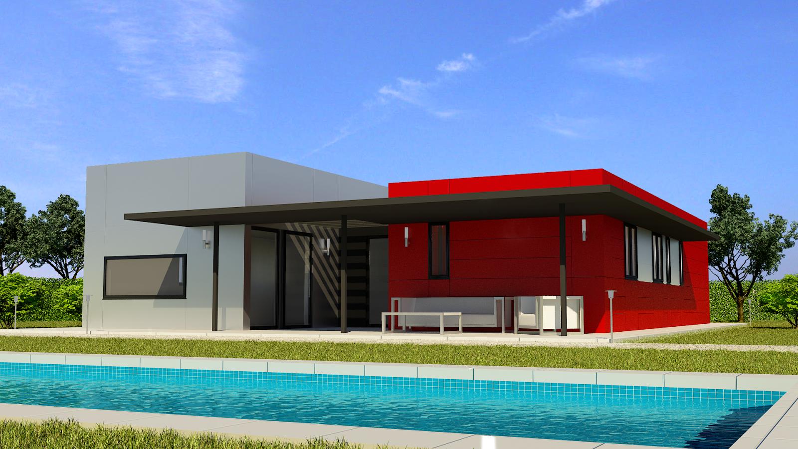 segunda-residencia-casa-modular
