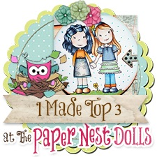 The Paper Nest Dolls Top 3 Pick