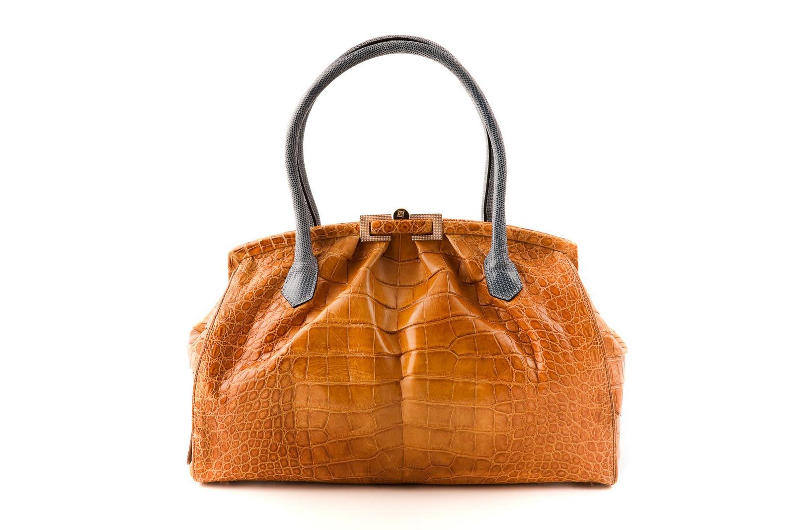 http://2.bp.blogspot.com/-zRThg_c5kEU/TlOB543IcxI/AAAAAAAABMU/ht-hWdXSI9Y/s1600/Analeena+Umbrella+bag+2.jpg