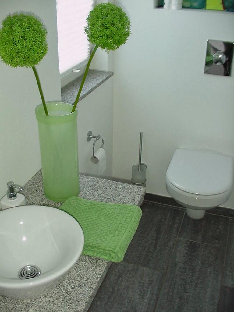 die badgestalter b der minderjahn pimp up dein g ste wc. Black Bedroom Furniture Sets. Home Design Ideas