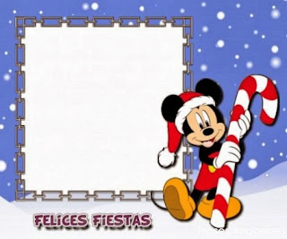 Frases De Año Nuevo: Felices Fiestas Amor Falto Mi Foto Beso