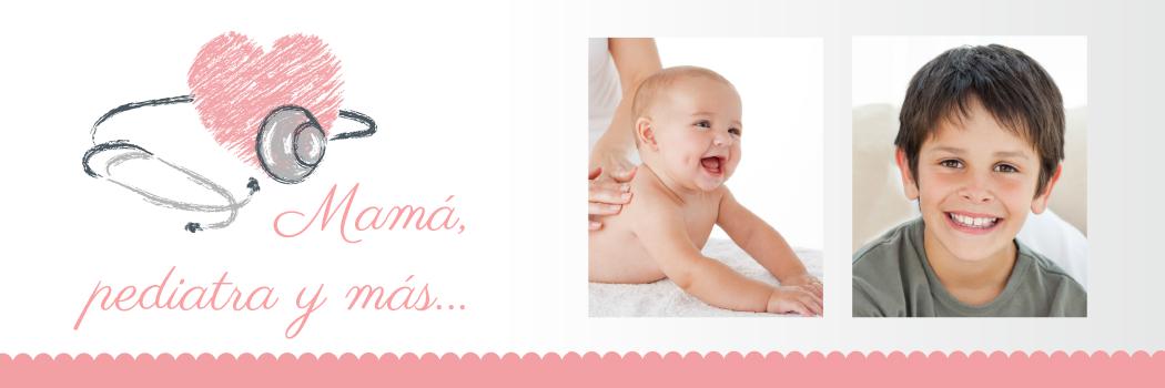 Mama Pediatra y Más