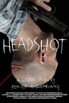 Sát Thủ Đầu Đạn Headshot