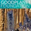 GoodPlanet