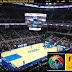 Philippines almost ready to host FIBA Asia…