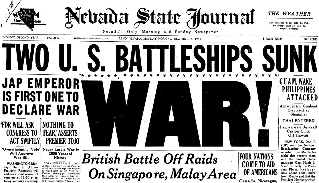 an analysis of the pearl harbor conspiracy The pearl harbor advance-knowledge conspiracy theory is the argument that us government officials had advance knowledge of japan 's december 7, 1941, attack on.