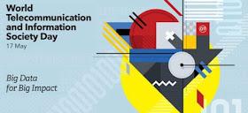 Día Mundial de las Telecomunicaciones y de la Sociedad de la Información