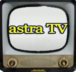 ΑΣΤΡΑ TV