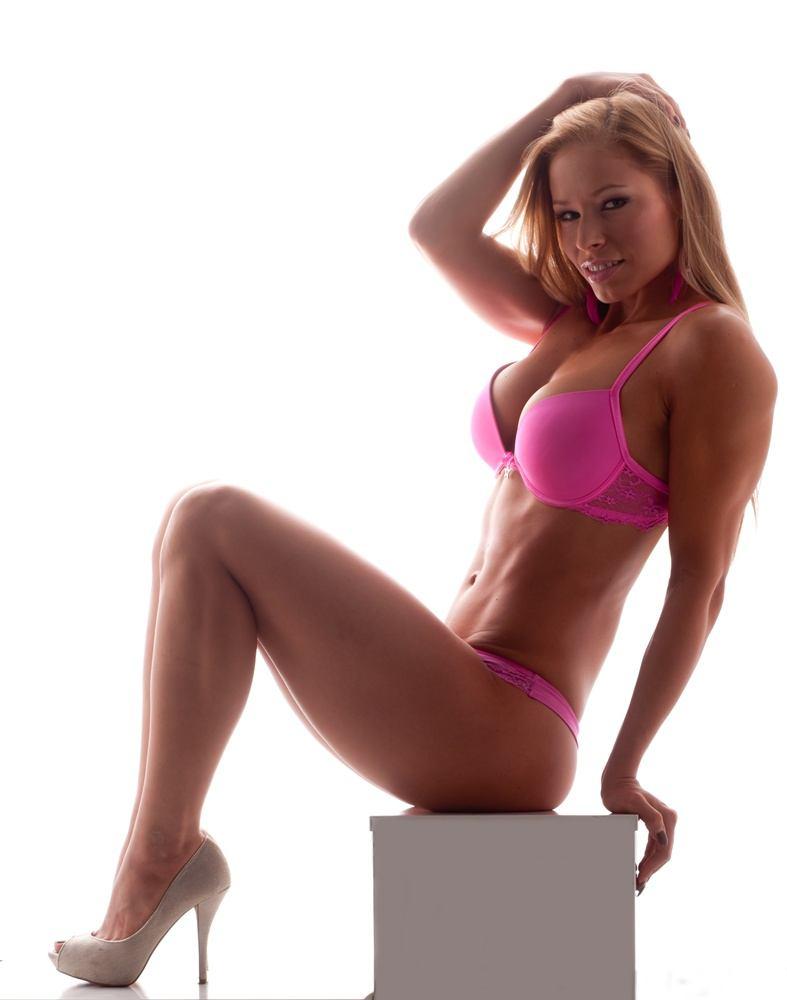 Toldi+Zsuzsanna+fitness+girl+2529.jpg