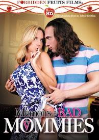 Memoirs Of Bad Mommies