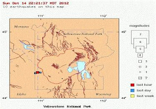 Yellowstone_earthquake_map