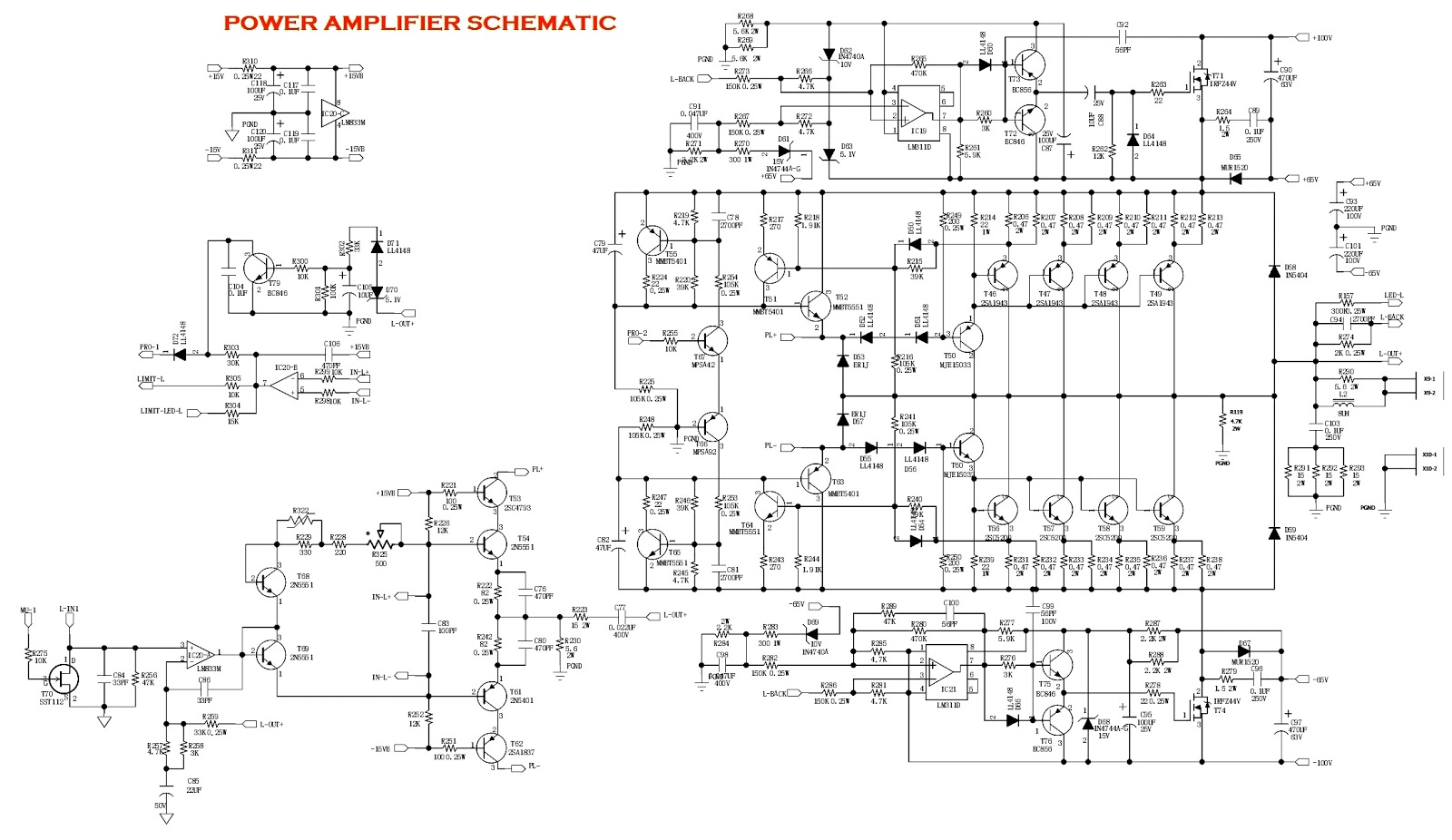 Amplifier diagrams wiring diagram house diagram amplifier network diagram symbols wiring diagrams jeep amplifier diagram amplifierhtml ccuart Choice Image