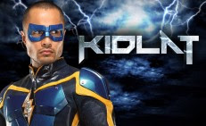 Kidlat (TV5) March 8 2013