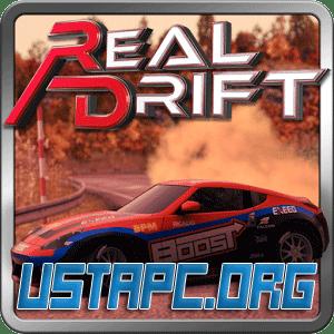 real-drift-car-racing-full-apk