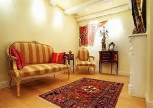Di bawah ini sebagian Dekorasi Ruangan Keluarga Modern serta Nyaman