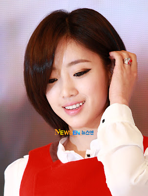 tara+eunjung+%252816%2529.jpg
