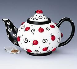 Find Unique Ladybug Gifts Here!