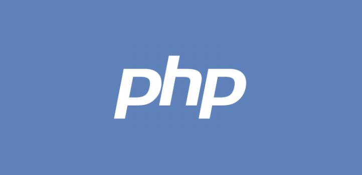 Tổng quan về lập trình PHP