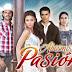 ¨Abismo de Pasión¨ ¡La gran ganadora de los ¨Premios TV y Novelas 2013¨!