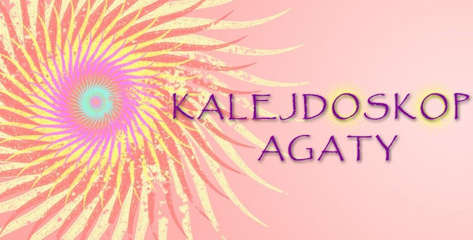 kalejdoskop Agaty