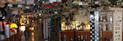 Lamparas g iluminacion y dise o tienda de lamparas - Lamparas de diseno madrid ...