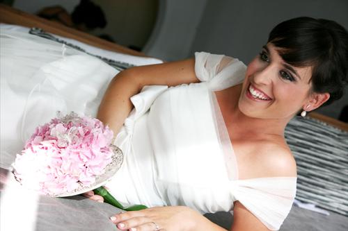 maquillaje novias a domicilio madrid