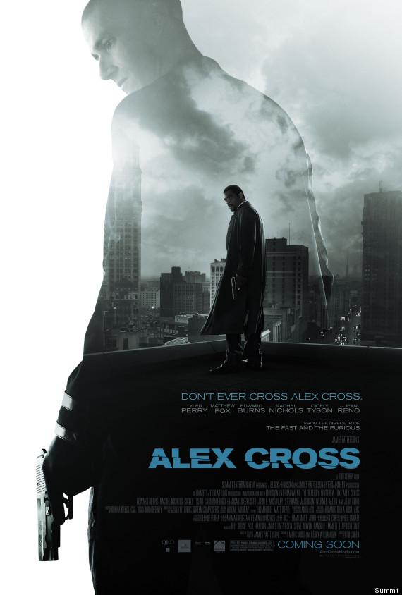 o-ALEX-CROSS-MOVIE-POSTER-570.jpg