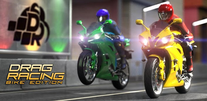 bike games online free play now 2012 download