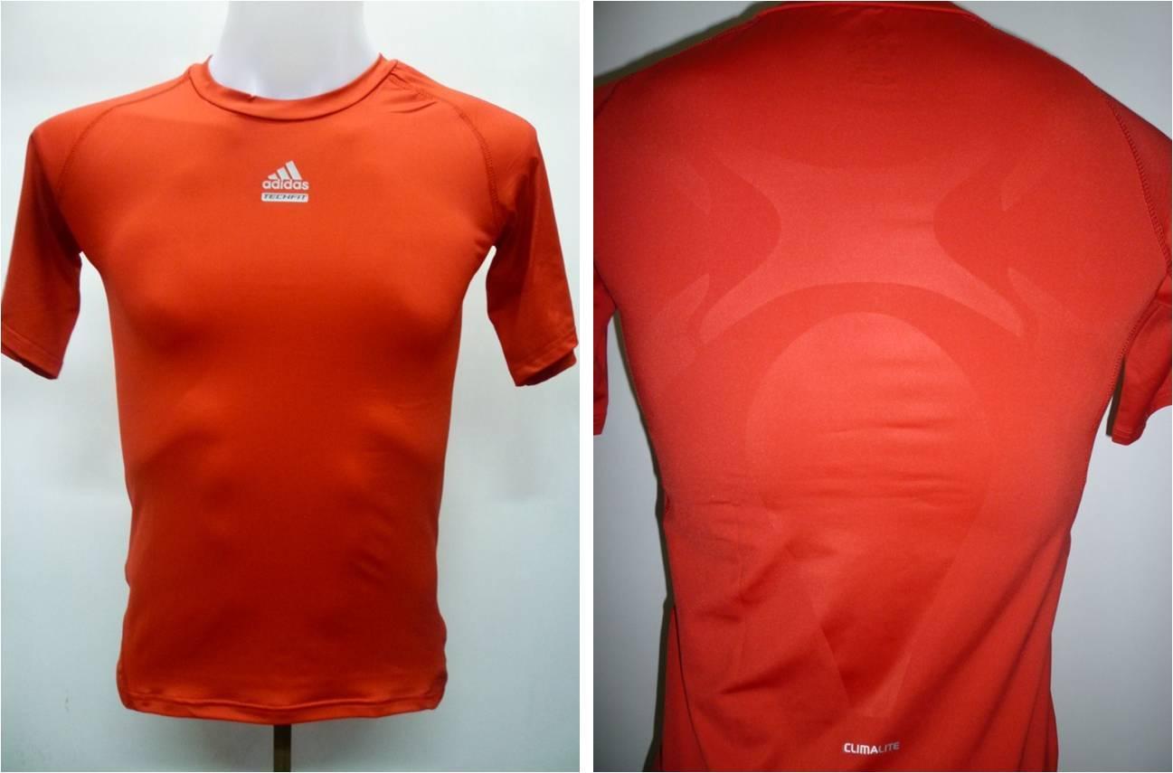 http://2.bp.blogspot.com/-zRnEQBCGcsg/TdAwC90hTYI/AAAAAAAAAVY/Knzxccw9oB4/s1600/adidas-fit-type-jersey-red-size-m-aaa-1011-16-likzs%25402.jpg