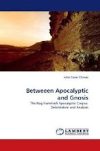 Between Apocalyptic and Gnosis