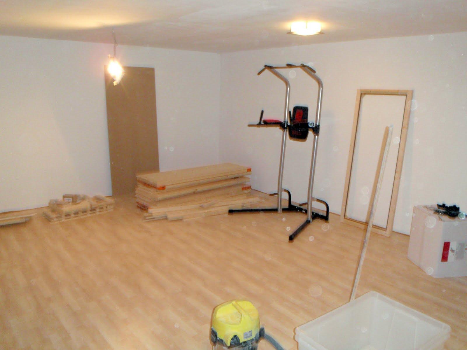zieglers bauen haus hausbau woche 56 samstag. Black Bedroom Furniture Sets. Home Design Ideas