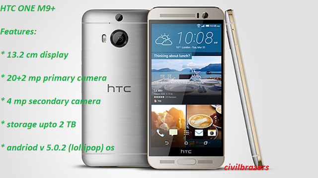 htc price, htc flipkart, htc full form, htc desire 620g, htc desire eye, htc desire 816g, htc desire, htc one m7, htc m9, smartphone htc mobile,smartphone,htc one m9,htc one m7,htc m9,htc desire,smartphones,cell phone,best smartphone,htc phones,htc mobile price,mobiles,htc sense,htc desire hd, htc mobiles,htc desire s,compare mobile phones,htc hd2,htc phone,unlocked phones,best mobile phone,compare phones,htc incredible s, smartphone dual sim,dual sim smartphone,smartpone,m9 htc,htc tablet,