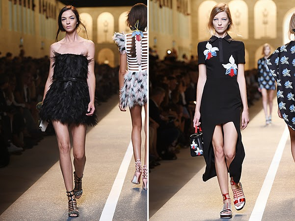 Milan Fashion Week_Fendi show-7