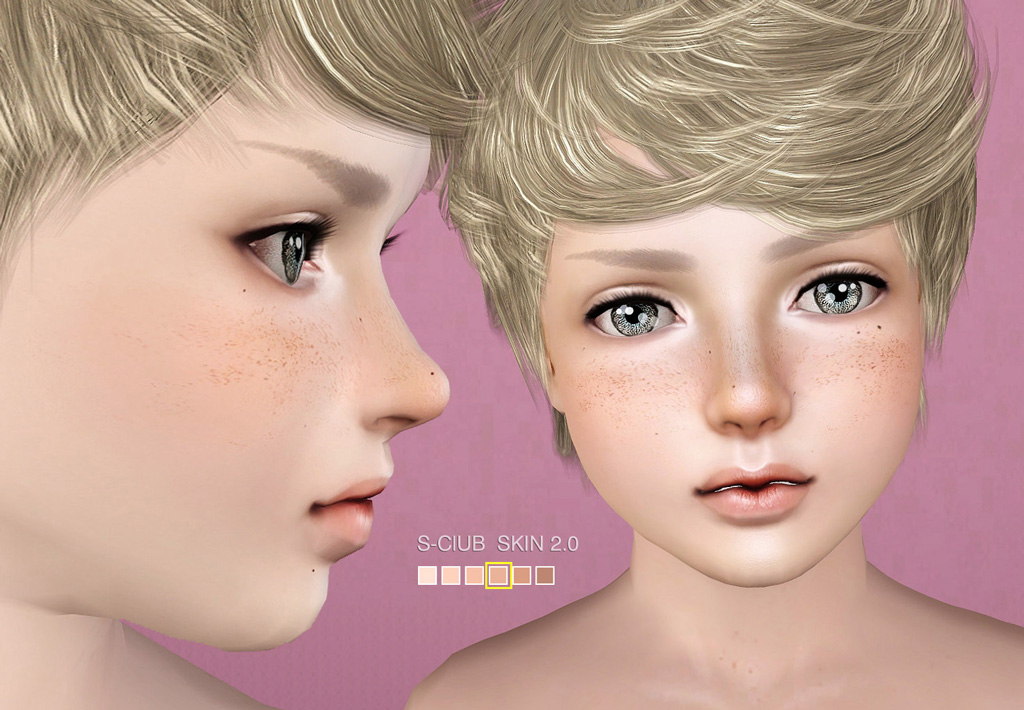 thesis 2.0 skins 2013