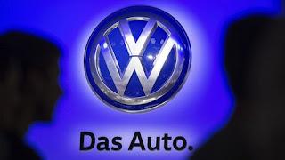 Volkswagen amenaza con no invertir y desempleo