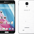 Samsung Galaxy j5 Full Specification, Details with Price BD