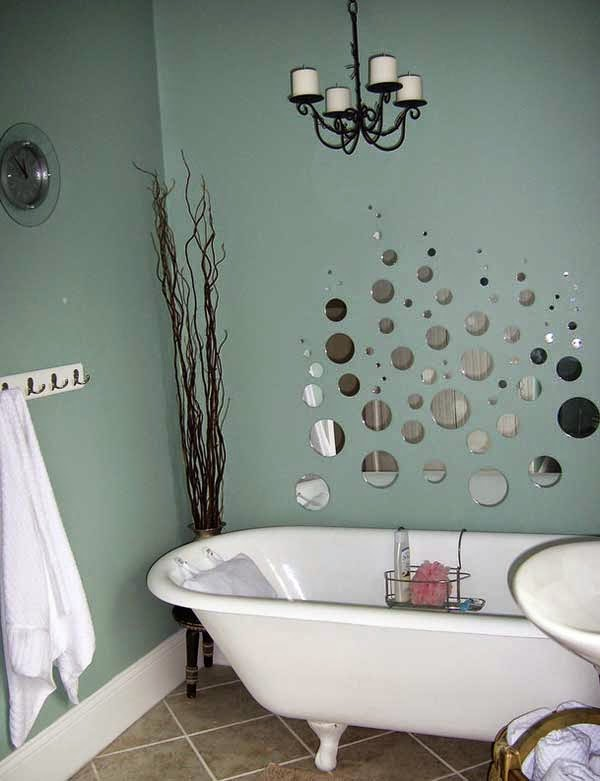 Retro Bathroom Remodeling Contractors Chicago pictures
