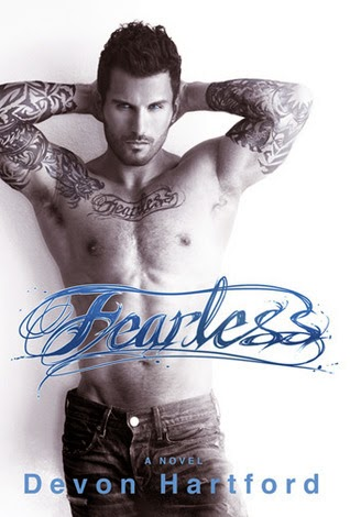 https://www.goodreads.com/book/show/18132789-fearless?from_search=true