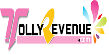 Tolly Revenue