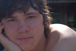 James (21)