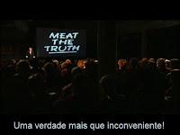 """Niterói: Cine Veg exibe o documentário """"Meat the Truth - Uma verdade mais que inconveniente"""""""