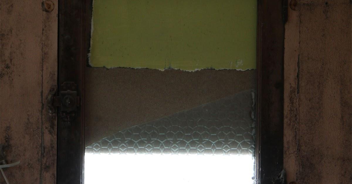 r novation de ma maison remplacement de fen tres simple vitrage. Black Bedroom Furniture Sets. Home Design Ideas